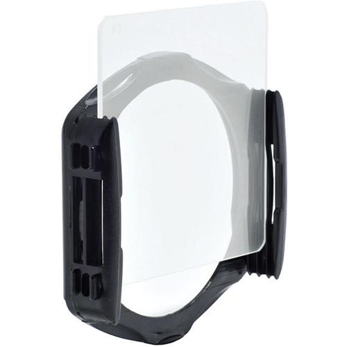 Kood P Series Fog 1 Filter
