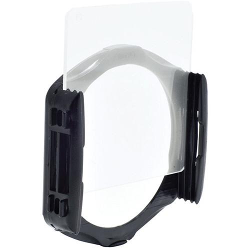 Kood P Series Fog 2 Filter