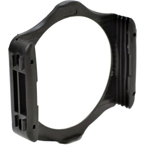 Kood P Series Filter Holder