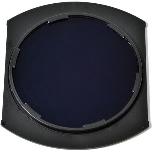 Kood P Series Infrared Filter