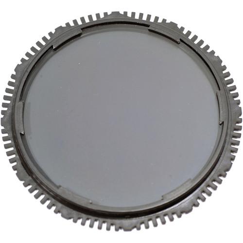 Kood P Series Linear Polarizer Filter
