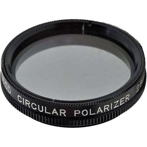 Kood 28mm Circular Polarizer Filter