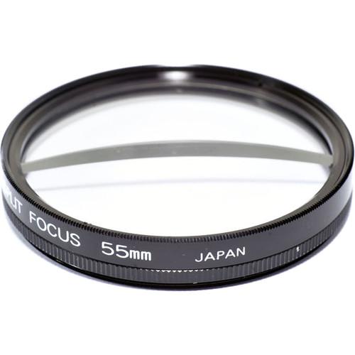 Kood 55mm Split Field Filter