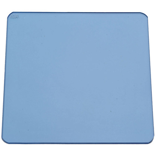 Kood 100mm Blue 82A Filter for Cokin Z-Pro