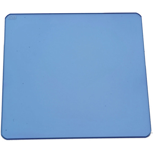 Kood 100mm Blue 82B Filter for Cokin Z-Pro