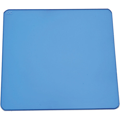 Kood 100mm Blue 82C Filter for Cokin Z-Pro
