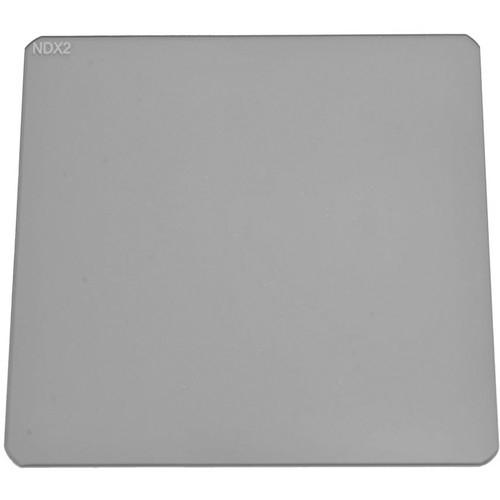 Kood Z-Pro Series Neutral Density 0.3 Filter (1-Stop)