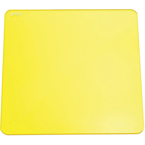 Kood Z-Pro Series Yellow 8 Filter