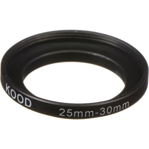 Kood 25-30mm Step-Up Ring