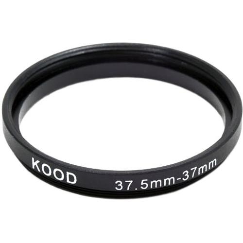 Kood 37.5-37mm Step-Down Ring