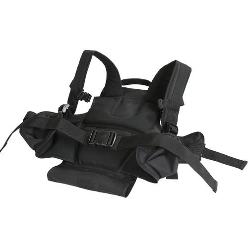 Koozam Backpack Strap for Original Inspire 1 Case