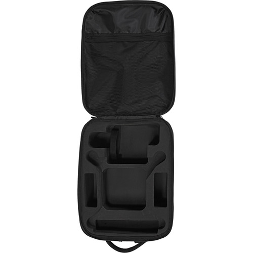 Koozam PHANTOM-BP-CF Carbon Fiber Light Backpack for DJI Phantom 1 / Phantom 2 / Phantom 3