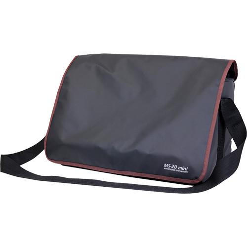 Korg Soft Case for MS-20 Kit