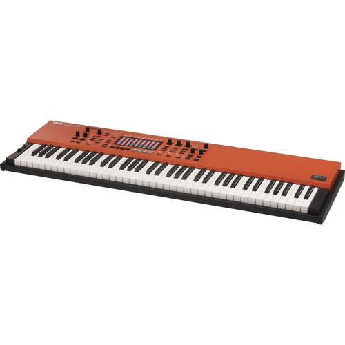 VOX VOX Continental Live Performance Instrument (73-Key)