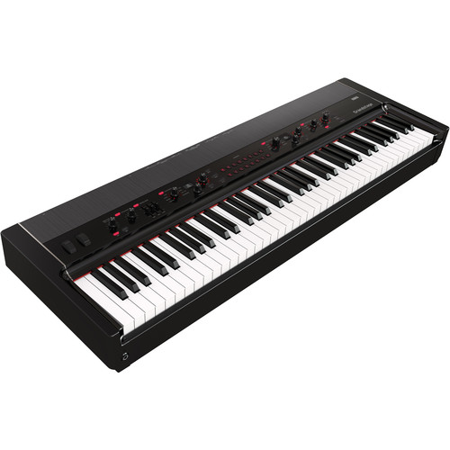 Korg Grandstage73 73-Key Stage Piano