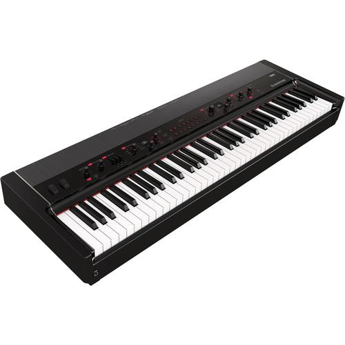 Korg Grandstage73 - 73-Key Stage Piano
