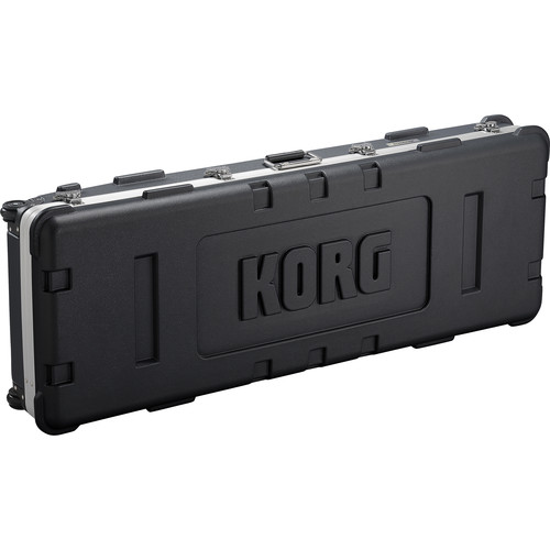 Korg Hard Case For Grandstage 73 Stage Piano