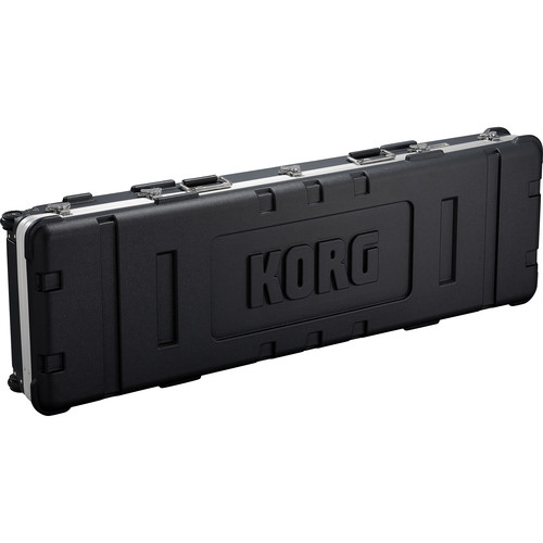 Korg Hard Case For Grandstage 88 Stage Piano