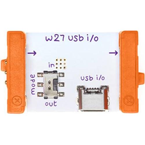 Korg w27 USB I/O Module for Synth Kit