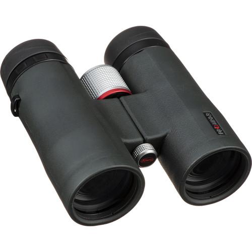Kowa 10x42 BD42-10XD PROMINAR Binocular