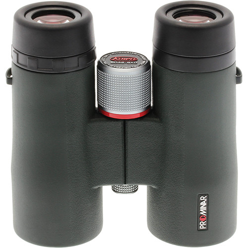 Kowa 8x42 BD42-8XD PROMINAR Binocular