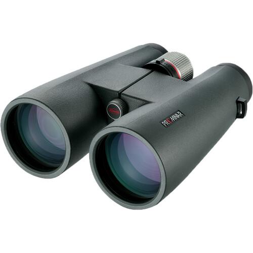Kowa 10x56 BD56-10 XD Prominar Binocular
