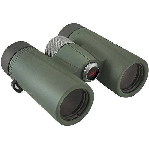Kowa 10x32 BD II XD Wide-Angle Binoculars