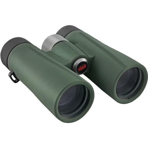 Kowa 8x32 BD II XD Wide-Angle Binoculars