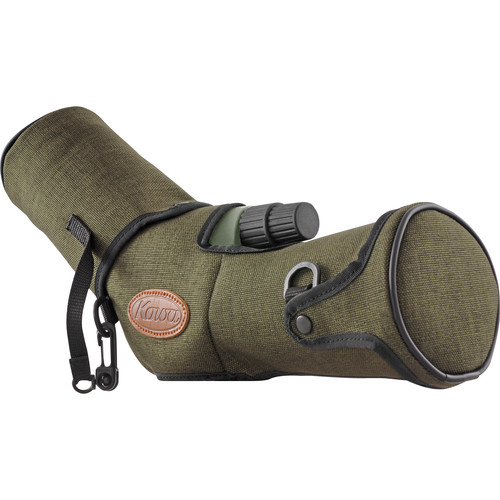 Kowa Neoprene Case for TSN-553 Angled-Viewing Spotting Scope