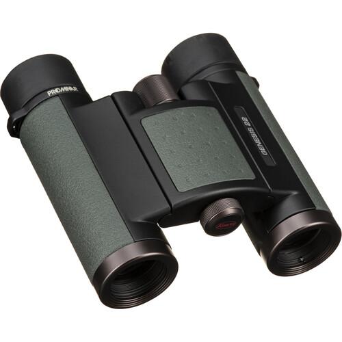 Kowa 10x22 Genesis 22 PROMINAR XD Binocular