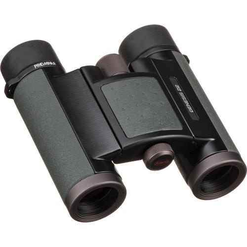 Kowa 8x22 Genesis 22 PROMINAR XD Binocular
