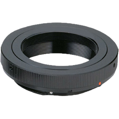 Kowa TSN-CM2 T-Mount Camera Adapter Ring (Micro Four Thirds)
