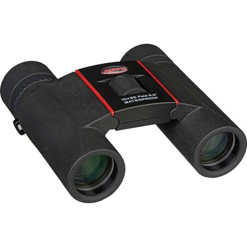 Kowa 10x25 SV25-10 Binoculars