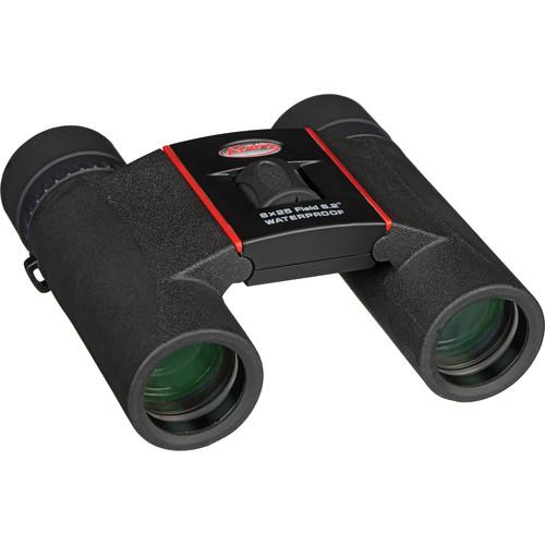 Kowa 8x25 SV25-8 Binoculars