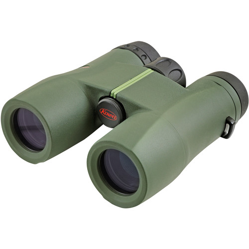Kowa 10x32 SV II Binoculars