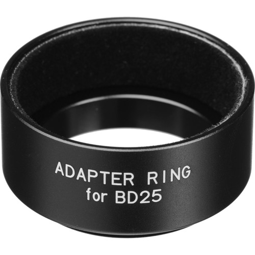 Kowa TSN-AR25BD Adapter Ring for Smartphone Digiscoping Holders
