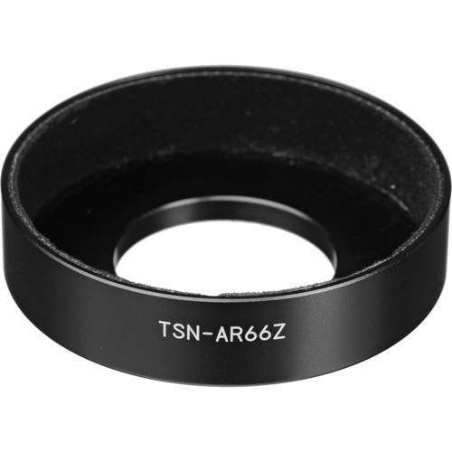 Kowa TSN-AR66Z Adapter Ring for Select Smartphone Digiscoping Holders