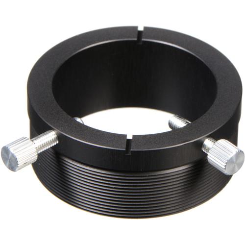 Kowa Astro Eyepiece Adapter for 880/770 Spotting Scope (Knurled Screws)