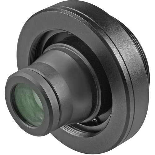 Kowa TSN-EX16S 1.6x Eyepiece Extender for TSN-82SV/660/600 Series Spotting Scopes