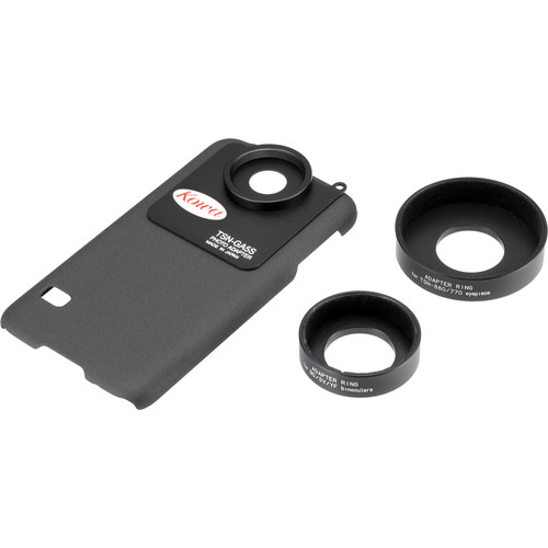 Kowa Photo Adapter for Samsung Galaxy S5