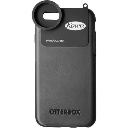 Kowa RP-Series Digiscoping OtterBox Smartphone Case (Apple iPhone 11 Pro Max)