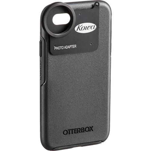 Kowa RP-Series Digiscoping OtterBox Smartphone Case (Apple iPhone 11)