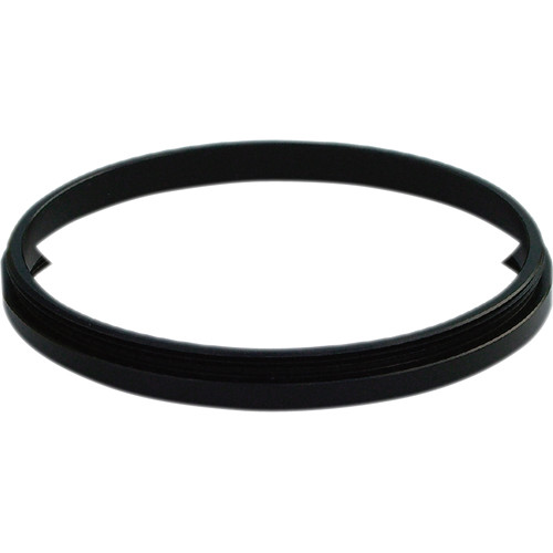 Kowa TSN-SS1 7mm Digiscoping Extension Ring