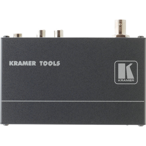 Kramer 717 Twisted Pair Transmitter
