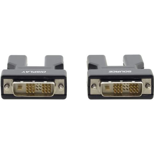 Kramer HDMI Plug Adapter Set for AOCH Cable