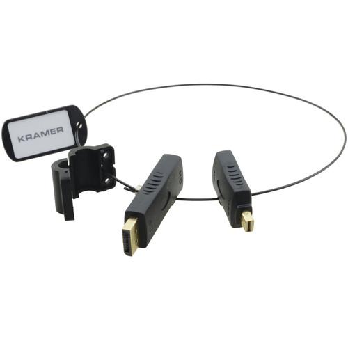 Kramer AD-RING-1 HDMI Adapter Ring