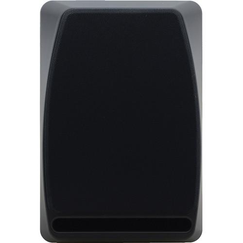 """Kramer Dolev 5 Two-Way Bi-Amplified Studio-Grade Speaker (5"""")"""