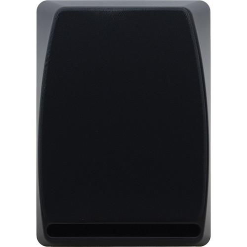 """Kramer Dolev 6 6"""" Two-Way Bi-Amplified Studio-Grade Speaker (Black)"""