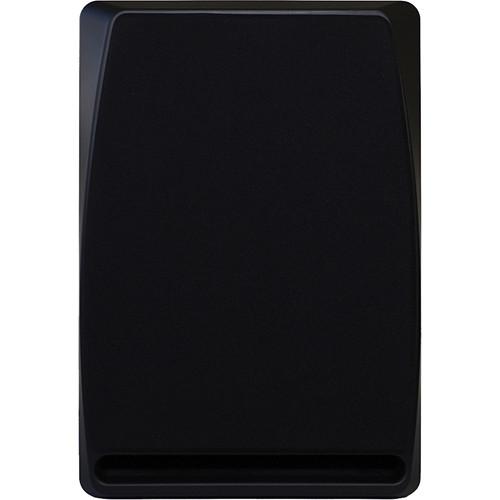 """Kramer Dolev 8 8"""" Two-Way Bi-Amplified Studio-Grade Speaker (Black)"""