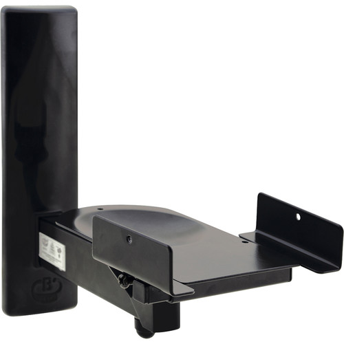 Kramer Mounting Bracket for Dolev Speaker (Load up to 55 lb)